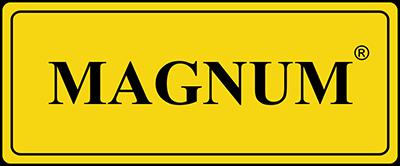 Spawarki Magnum - MIG, TIG, MMA i więcej